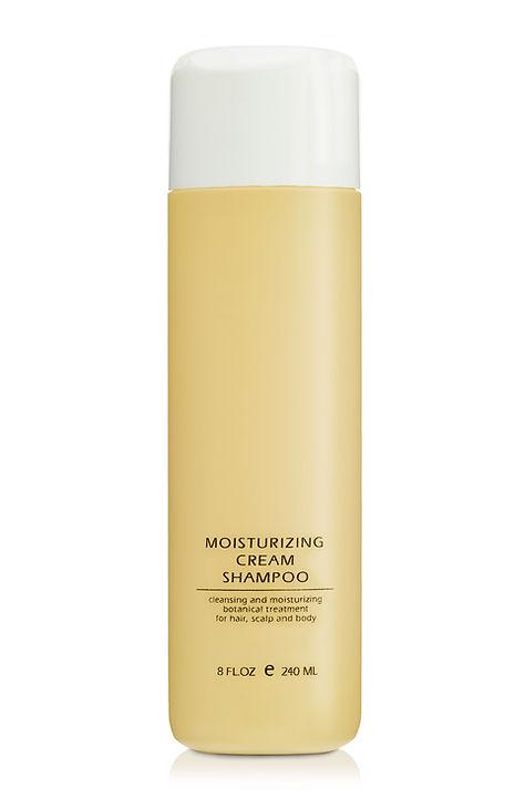 S-900-8 Moisturizing Cream Shampoo Final New Bottle.jpg