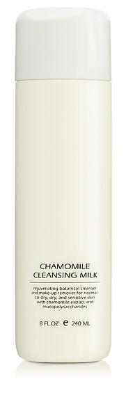 152-8 Chamomile Cleansing Milk Final New Bottle.jpg
