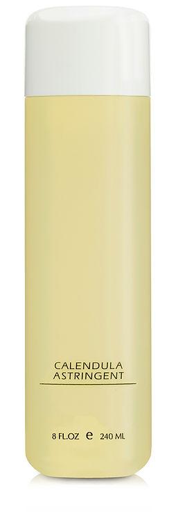 G-206-6 Calendula Astringent Final New Bottle.jpg