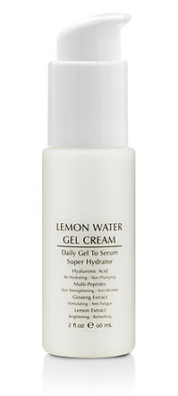 308-2 Lemon Water Gel Cream FInal.jpg