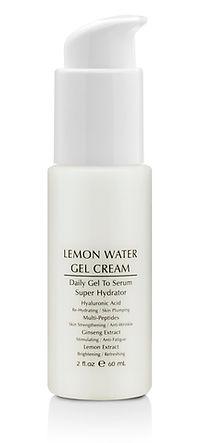 308-2 Lemon Water Gel Cream FInal.jpg