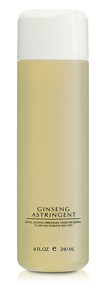 G-205-6 Ginseng Astringent Final New Bottle.jpg