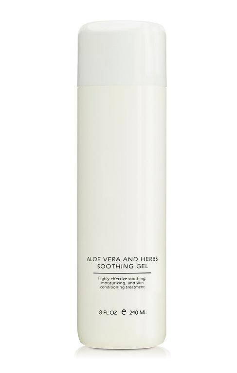 323-8 Aloe Vera and Herbs Soothing Gel Final New Bottle.jpg