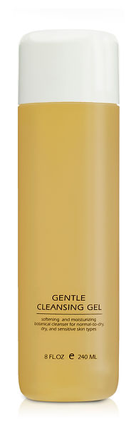 104-8 Gentle Cleansing Gel Final New Bottle.jpg