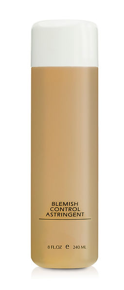 705-6 Blemish Control Astringent Final New Bottle.jpg