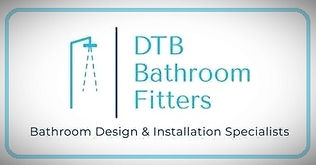 Bathroom fitters cardiff, bathroom installers cardiff, bathroom installations cardiff, bathroom fitters in my area, Newport