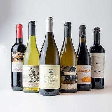 Altitude-Wines-Revolution-Wine.jpg