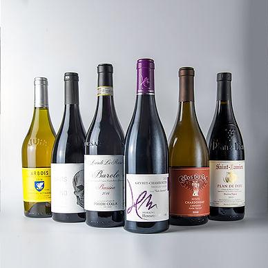 Altitude-Wines-Peak-Vintner.jpg