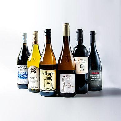 Altitude-Wines-Intrepid-Case.jpg