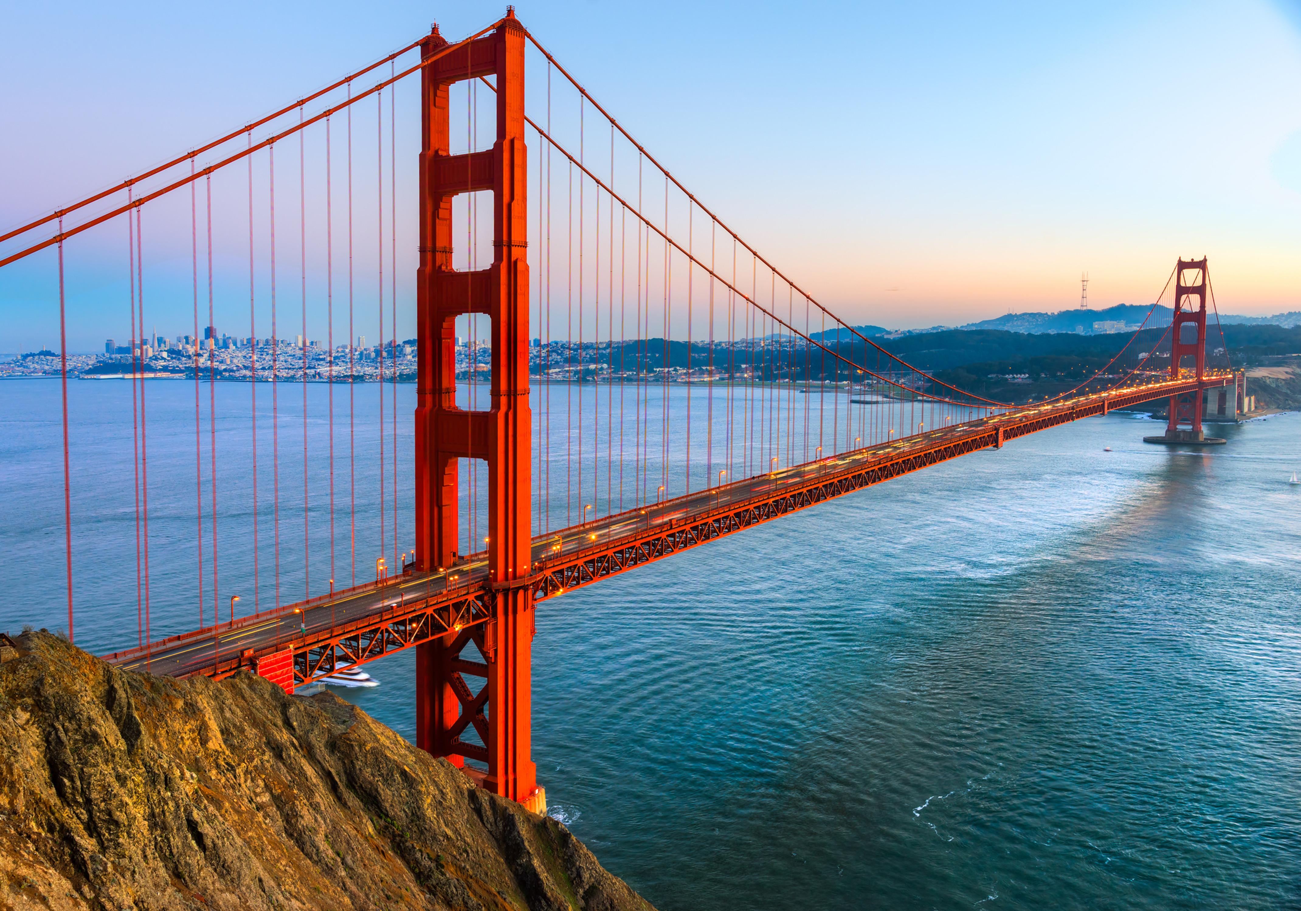 Beyond Core Skills San Francisco