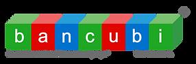 Logo color gris.png