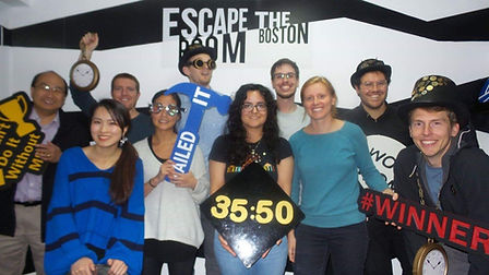 Escape the Room Winners.jpg
