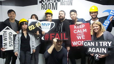 Escape the Room nonWinners.jpg