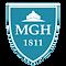 mgh-shield-massachussets-general-hospita