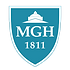 mgh-shield-massachussets-general-hospita