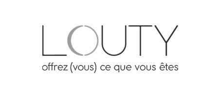 logo_louty.jpg