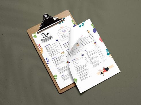 Lechevalabascule_menu_2 [conflicted].jpg