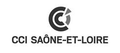 logo_cci.jpg