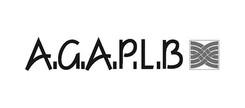logo_agaplb.jpg