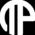 MP_logo_blanc.png