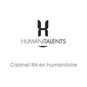 Humanitalents