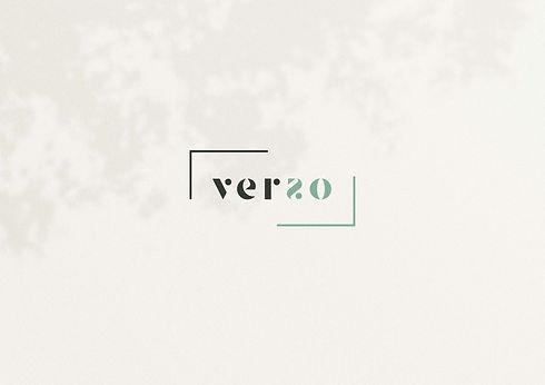 Verso_logo.jpg