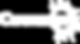 ChunkUp_logo_CNJM.png