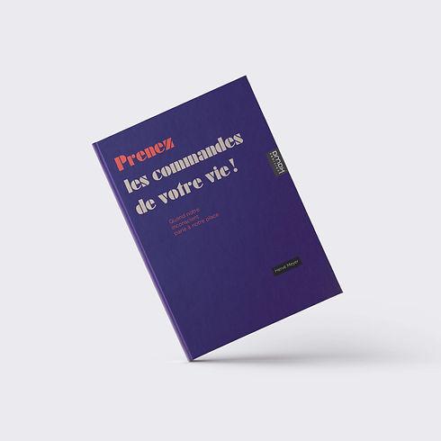 A5-Hardcover-Book-Mockup-vol7_2.jpg