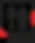 2AIZ_logotype_RVB.png
