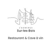 Auberge Sur-les-Bois
