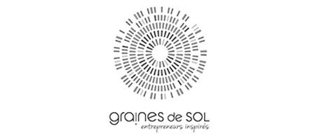 logo_grainedesol.jpg
