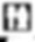 2AIZ_logotype_blanc.png