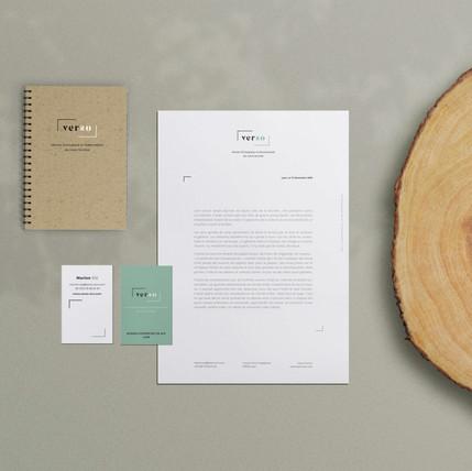 Verso_branding_4.jpg