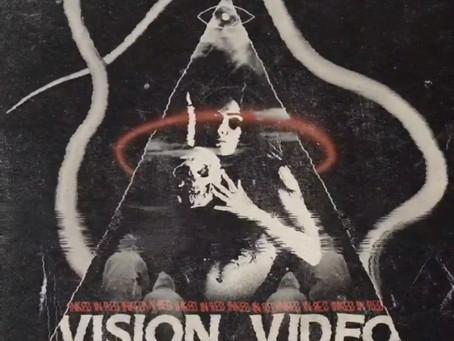 VisionVideo