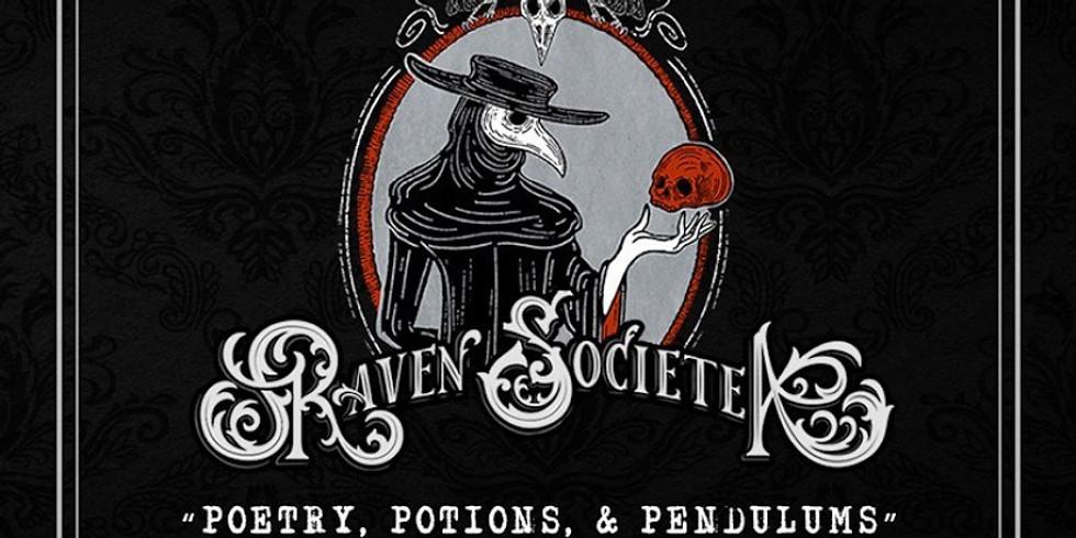 The Raven SocieteA