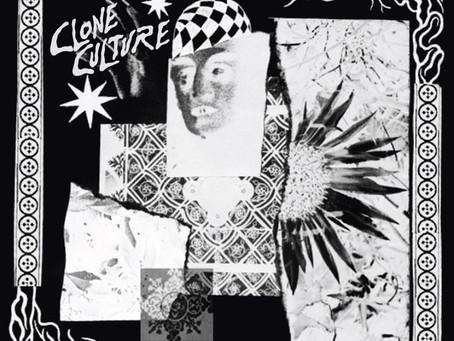 Clone Culture