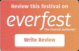 Everfest button
