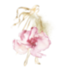 GiftedLOGO transparent-no words.png