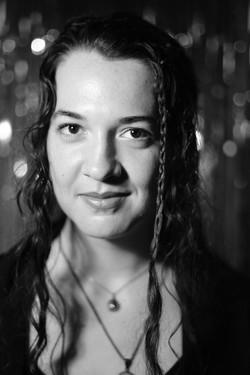 Jaclyn Fleming-Videographer