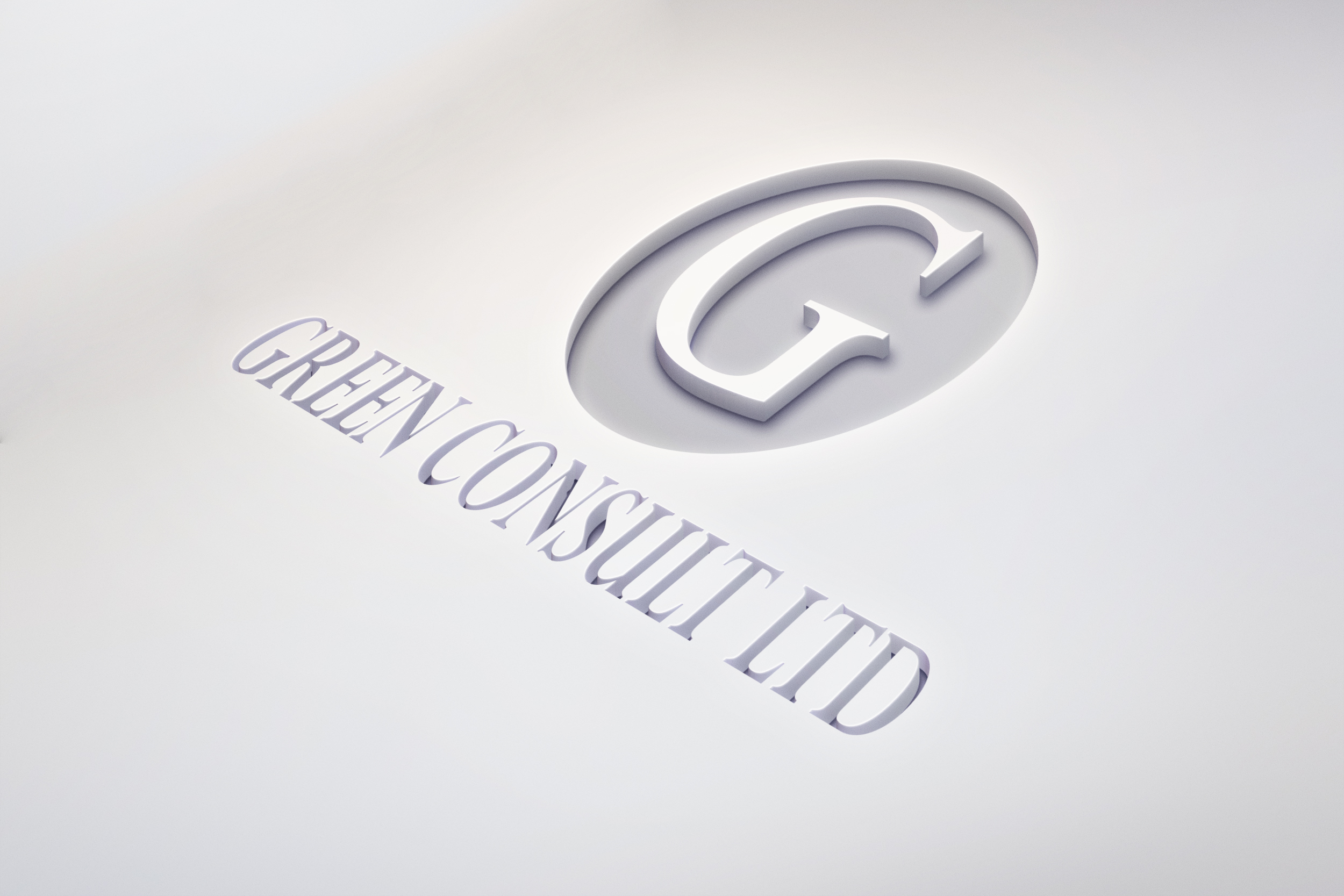 GREEN CONSULT LIMITED