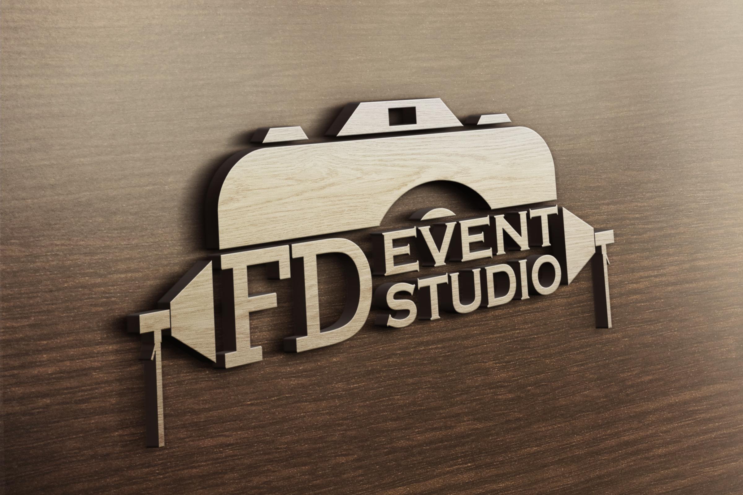 FD EVENT STUDIO