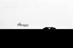 Glasses Product Photograhy