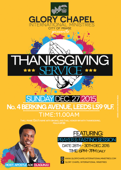 Thanksging service A5 POSTER GLORY CHAPEL - Copy.png