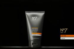 Boots No7 Men Skincare