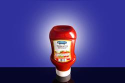 Bramwell Tomato Ketchup