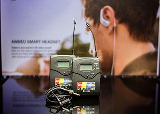 sennheiser-ew-100-g2-body-packs--receive
