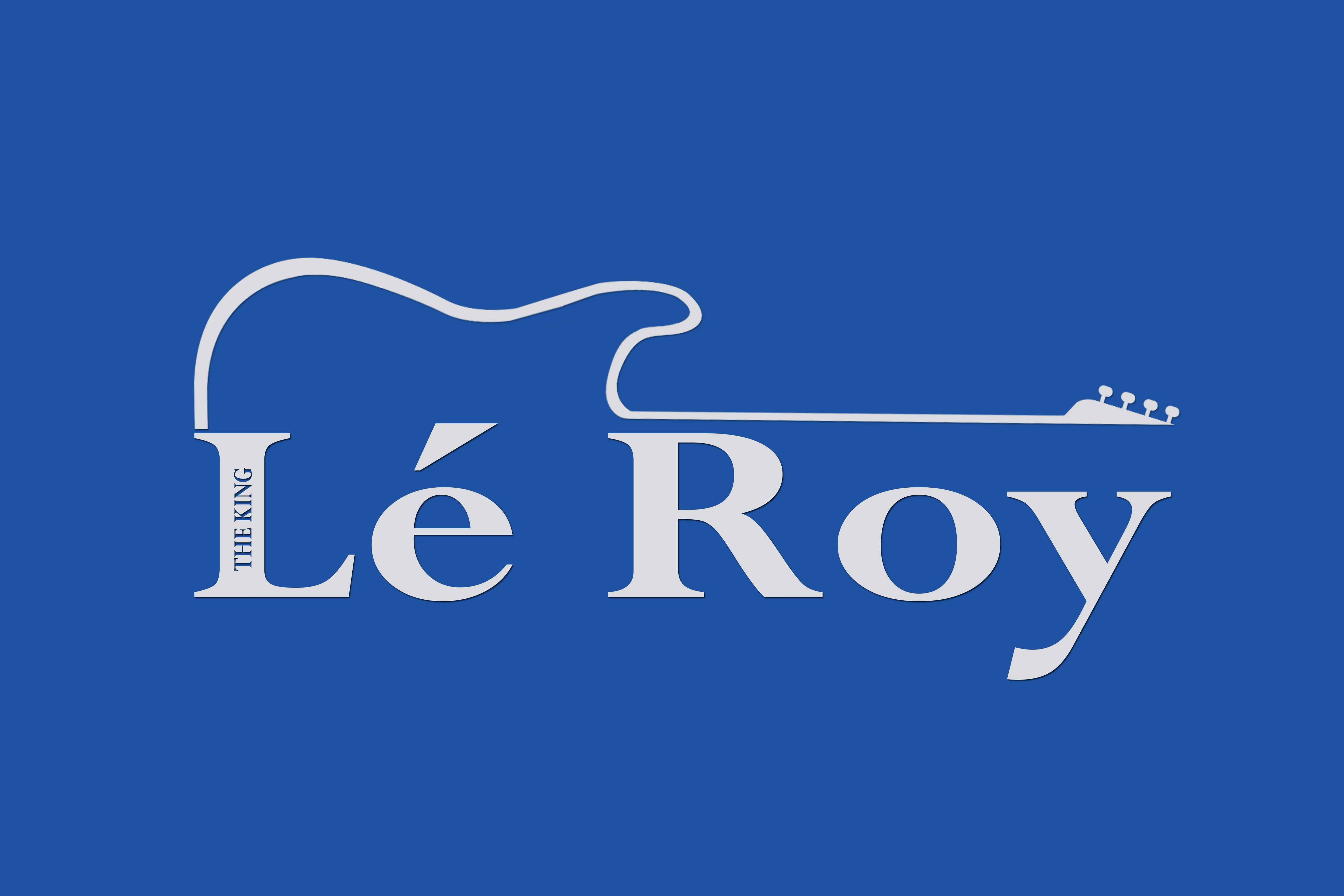 OFFICIAL LE ROY