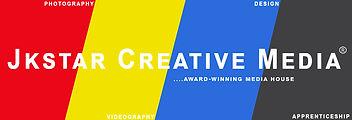 Leeds Design Graphics