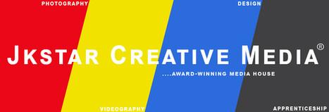 Leeds Creative Designer