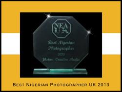 Leeds Award Winning Creative Agency